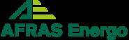 Afras Energo – člen skupiny OT Energy