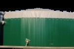 ODBORNÝ KURZ – provoz bioplynových stanic z hlediska nebezpečí výbuchu