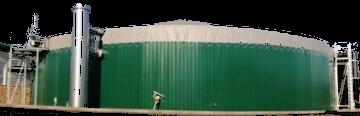 Publikovaný příspěvek k provozu bioplynových stanic na mezinárodní konferenci Ochrana obyvatelstva – DEKONTAM 2013
