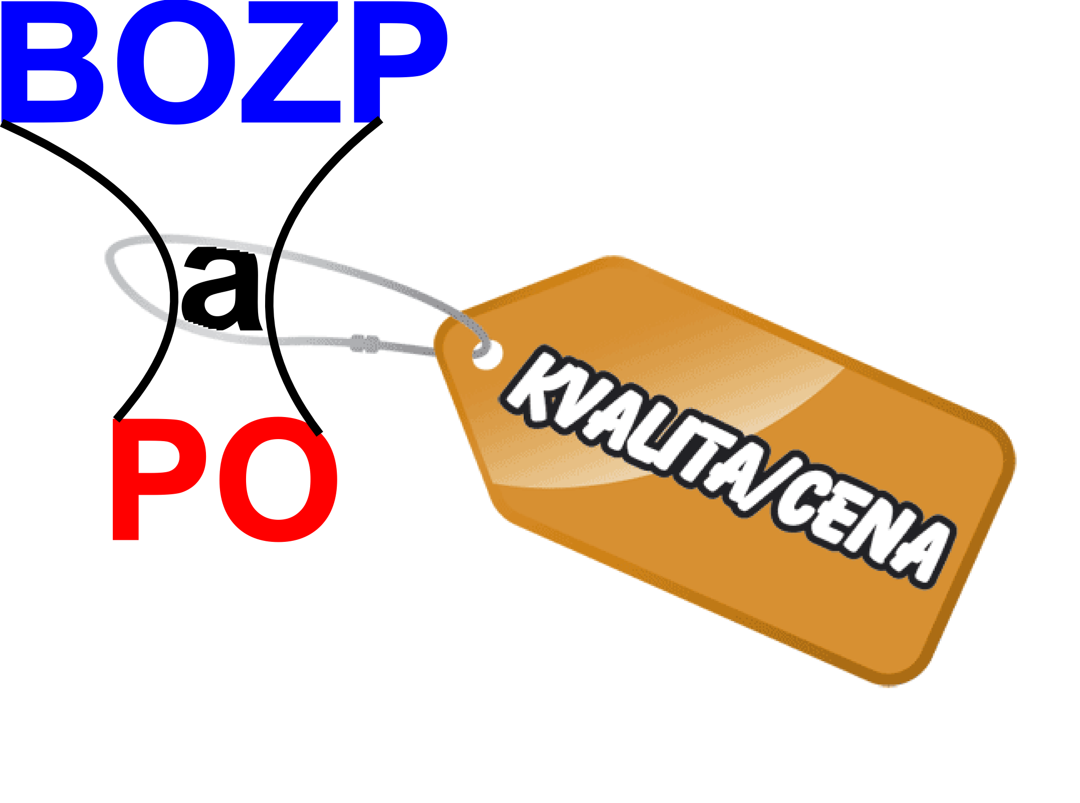 Cedulka_kvalita-cena