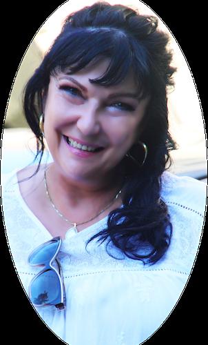 Rozhovor s Janou Maturovou v časopise BHP