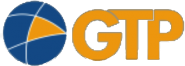 Global Tungsten & Powders Corp. (GTP)