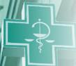 Lékárny po celé republice