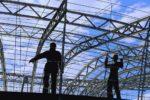 ODBORNÝ KURZ pro provádění běžných prohlídek ocelových konstrukcí ve smyslu ČSN 73 2604
