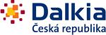 Dalkia Česká republika