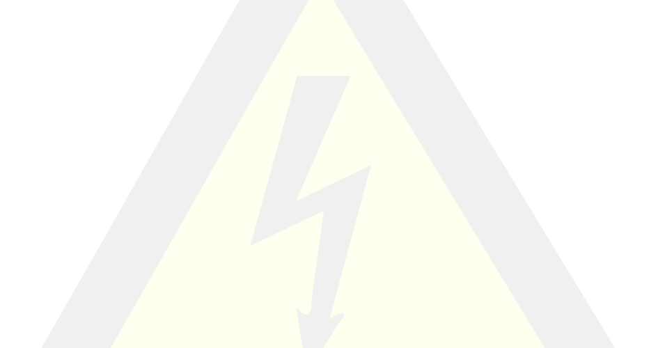 Školení osob odpovědných za vyhrazená elektrická zařízení dle ČSN EN 50 110-1