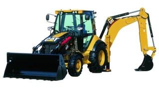 Problematika školitelů obsluh zemních a stavebních strojů z pohledu soudních znalců
