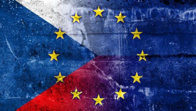 Jak se vyznat v předpisech EU